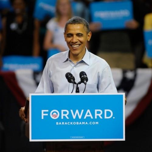forward-obama.jpg